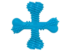 Power Chew Durable Dog Toy
